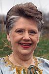 Janice Puta
